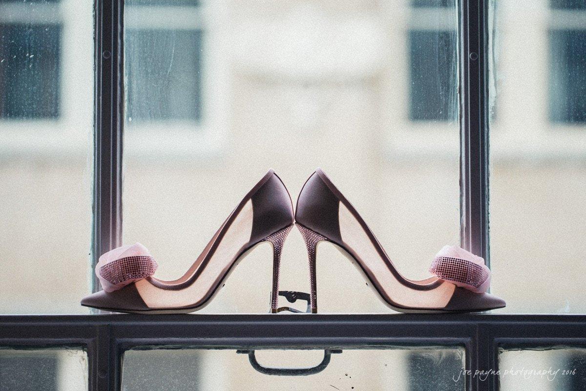 21c Wedding Photographer - Raine & Chasity-4