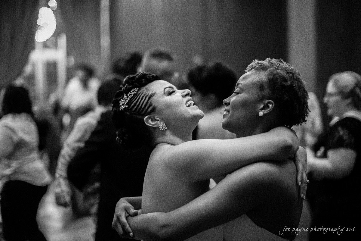 21c Wedding Photographer - Raine & Chasity-42