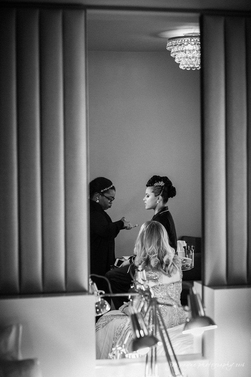 21c Wedding Photographer - Raine & Chasity-5