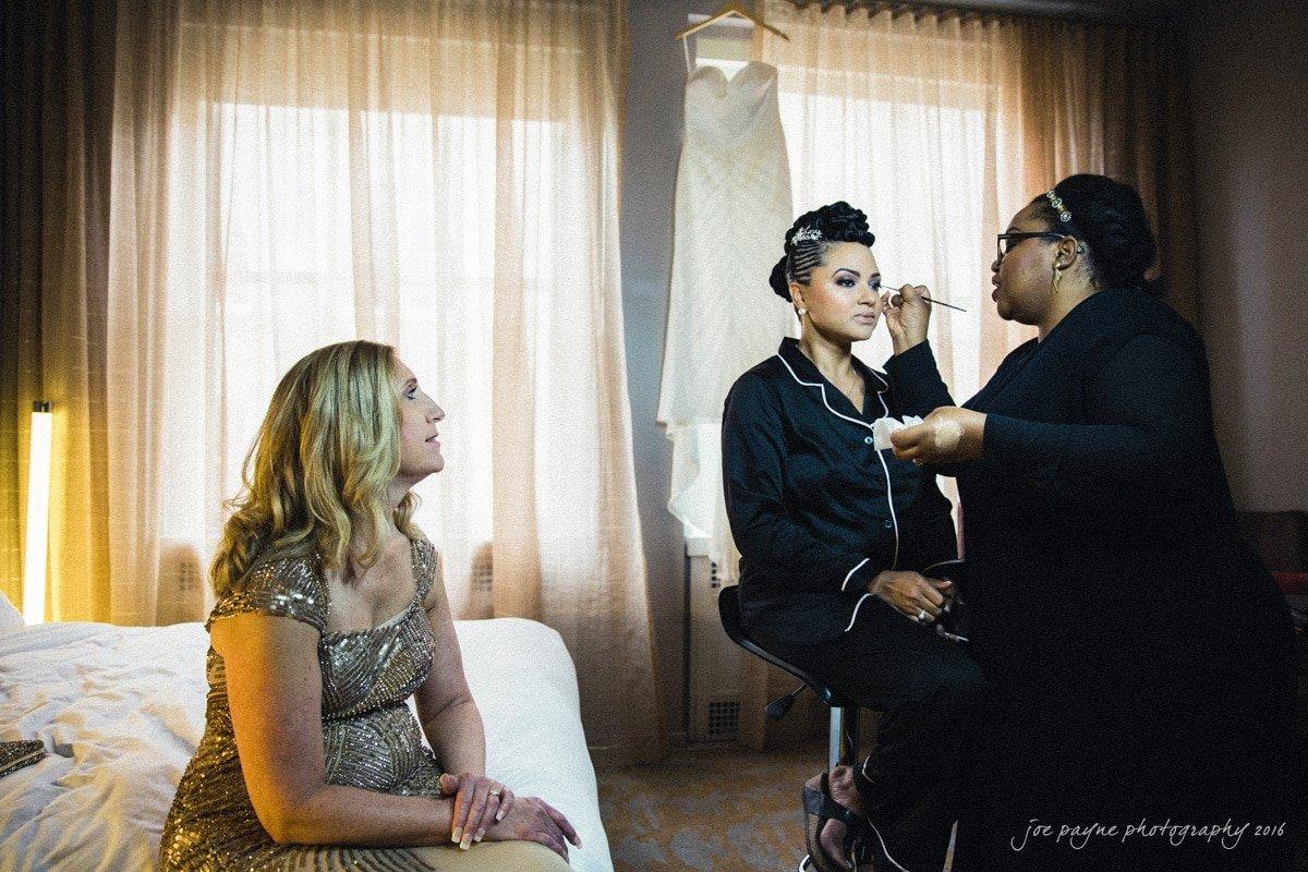 21c Wedding Photographer - Raine & Chasity-6