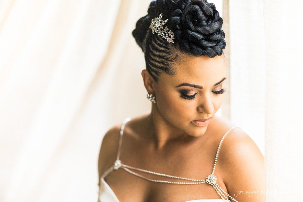 21c Wedding Photographer - Raine & Chasity-7