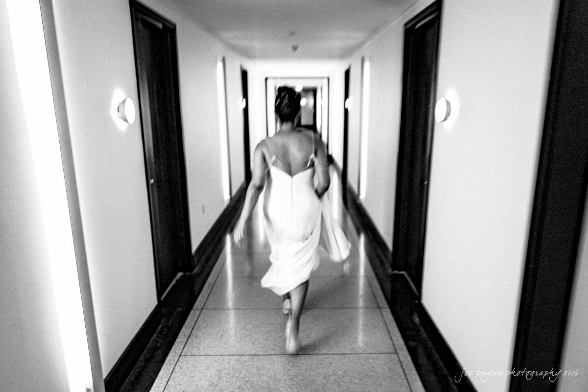 21c Wedding Photographer - Raine & Chasity-8