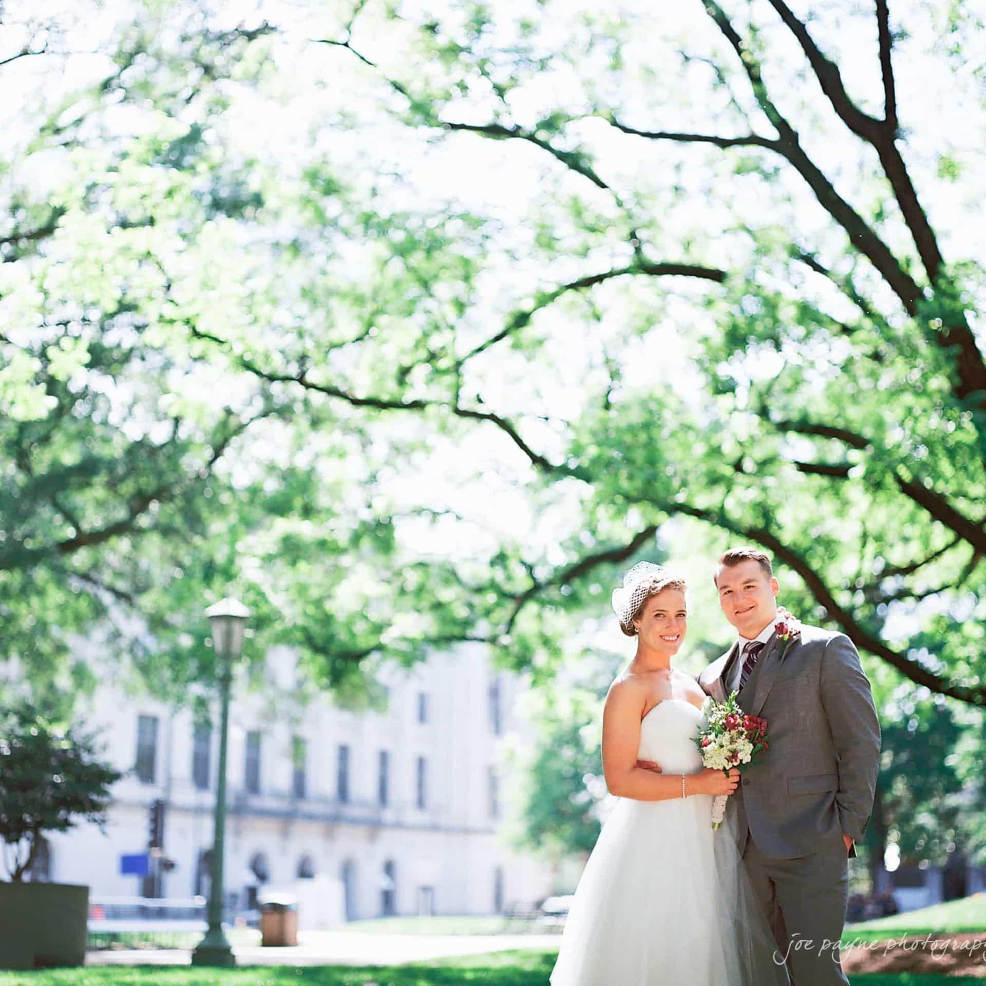 Downtown-Raleigh-Wedding-Photographer-Alexandra-Trent-21
