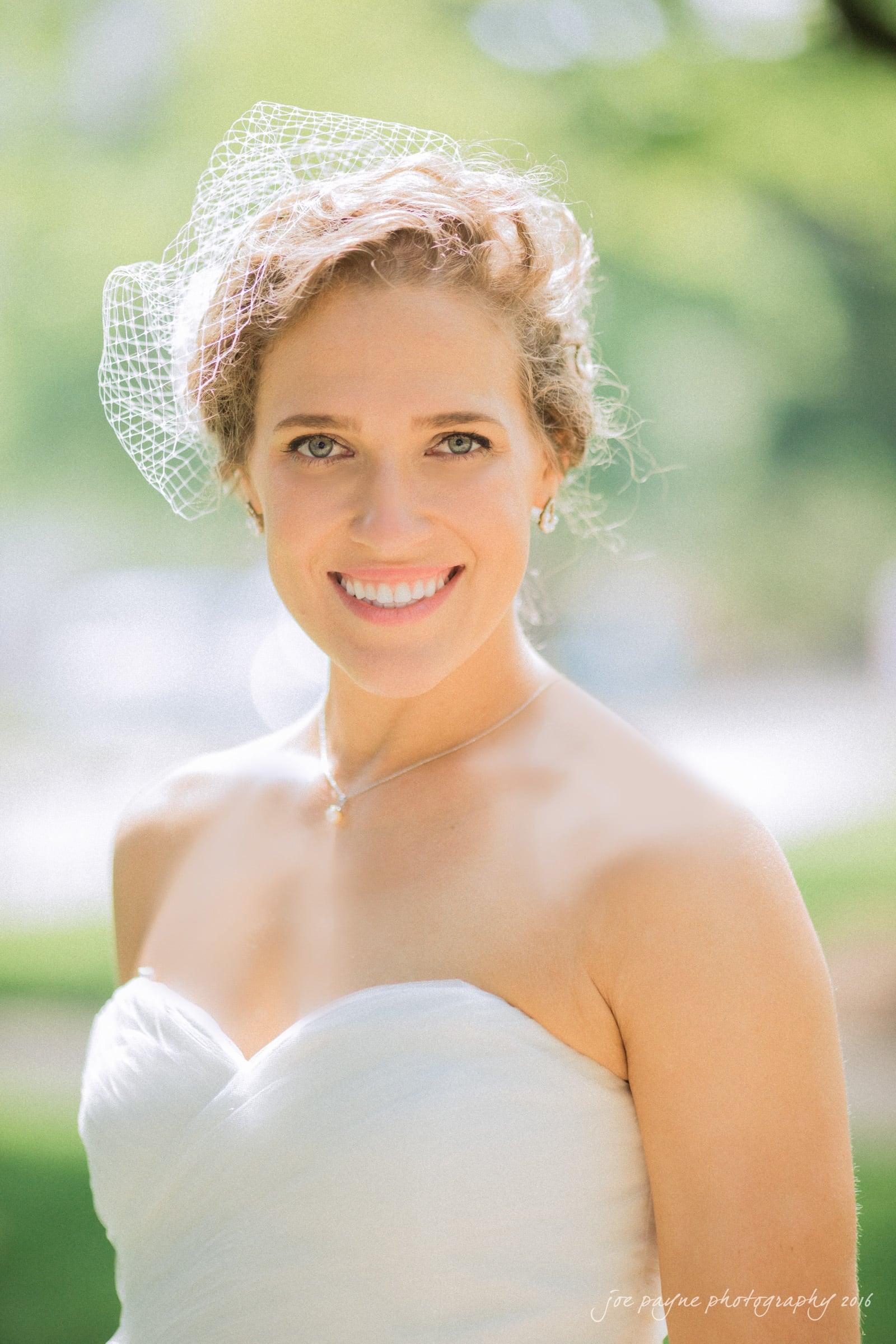 Downtown Raleigh Wedding Photographer - Alexandra & Trent -25