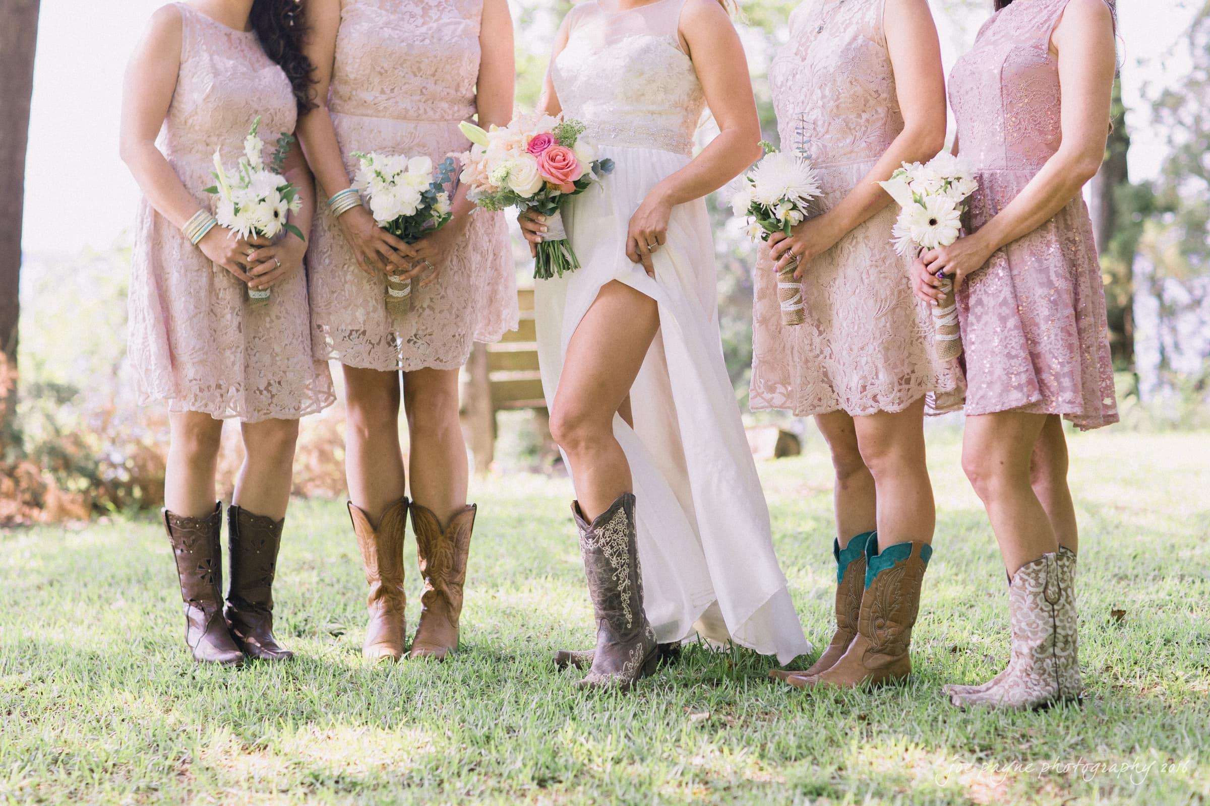 New Bern Wedding Photography - Jessica & Brinson-13