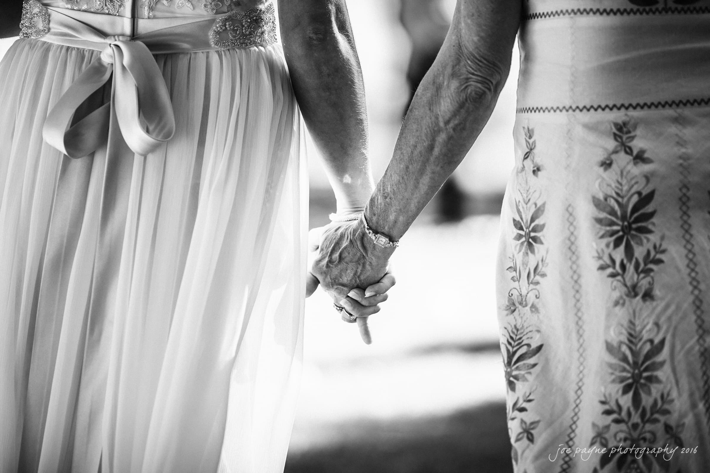 New Bern Wedding Photography - Jessica & Brinson-24
