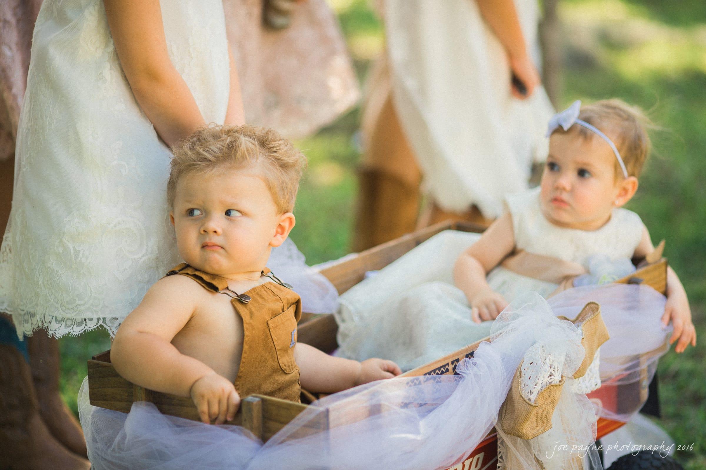 New Bern Wedding Photography - Jessica & Brinson-26