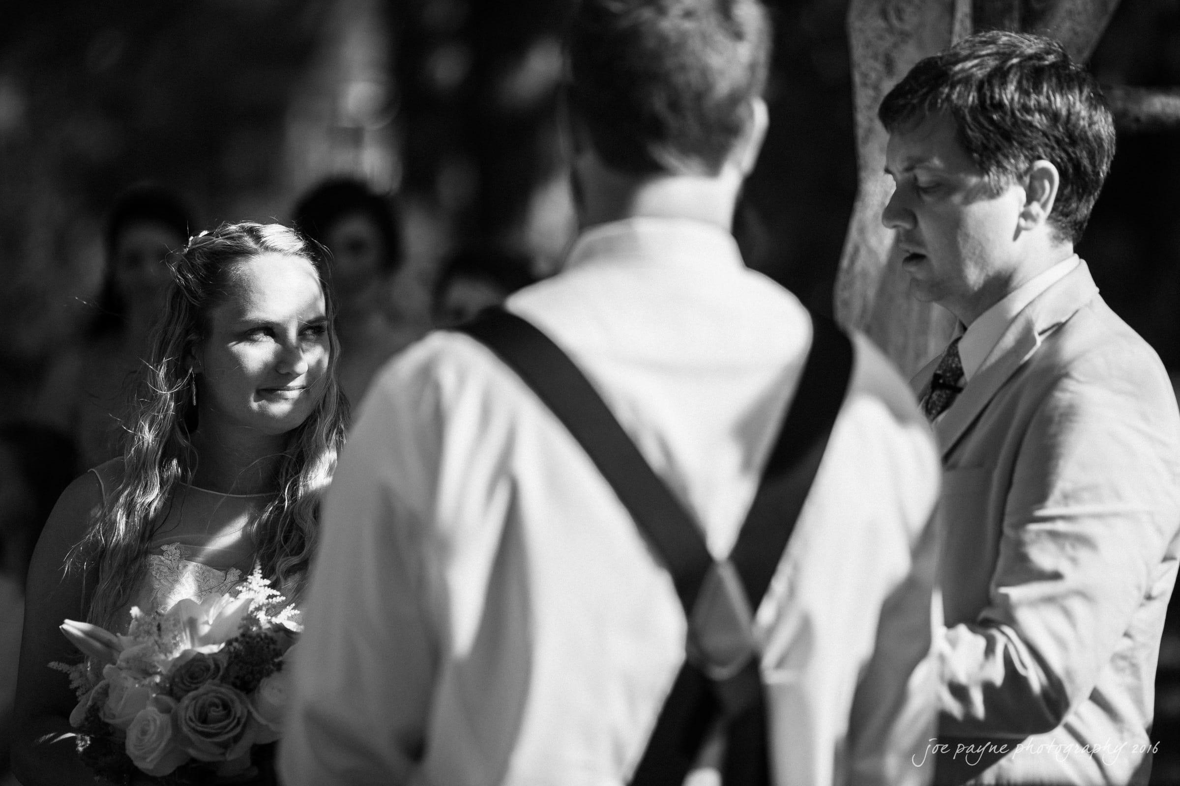 New Bern Wedding Photography - Jessica & Brinson-27