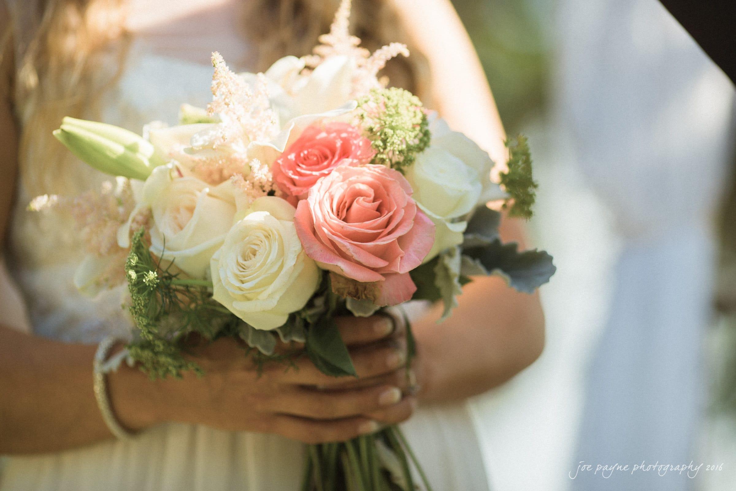New Bern Wedding Photography - Jessica & Brinson-30