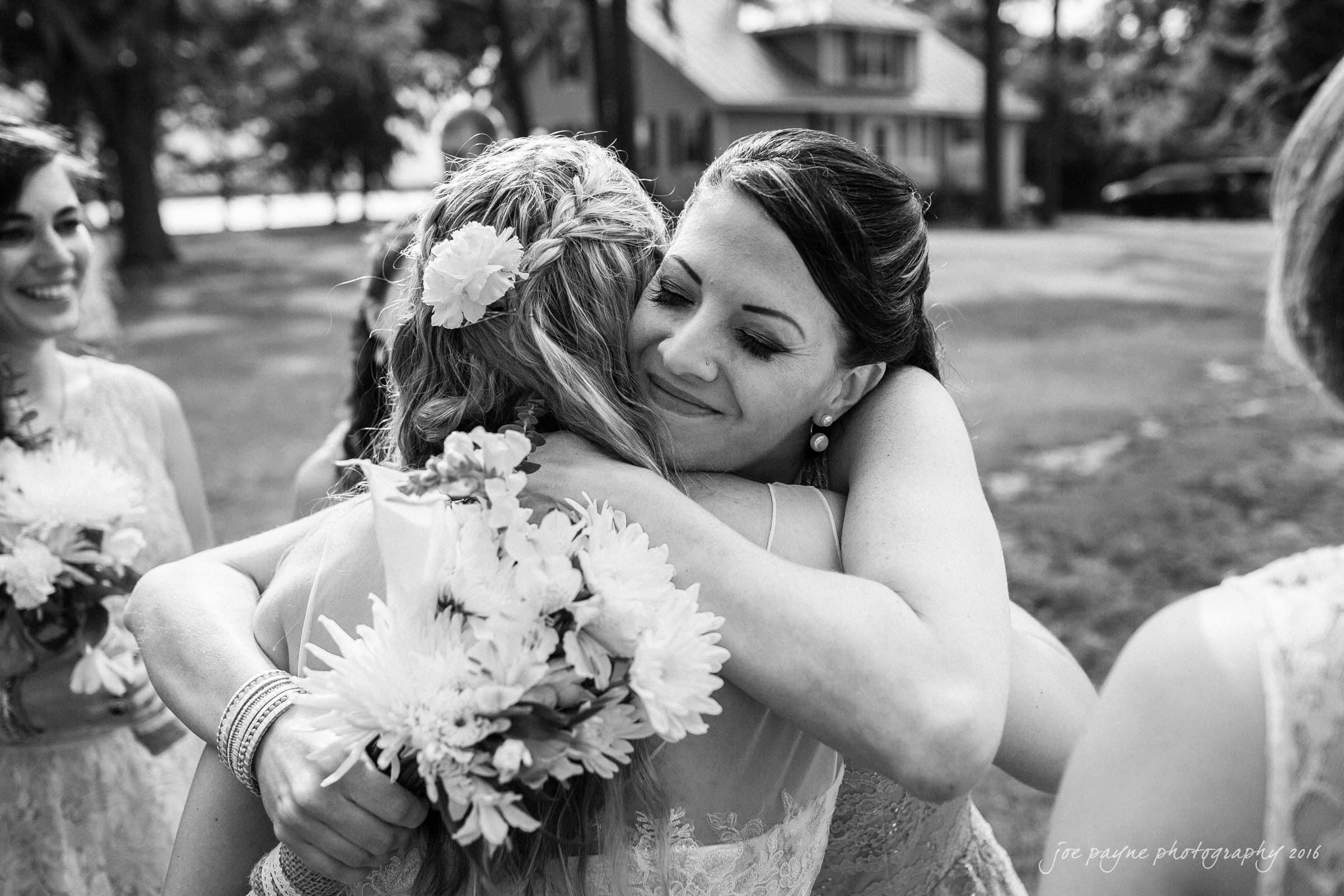 New Bern Wedding Photography - Jessica & Brinson-35