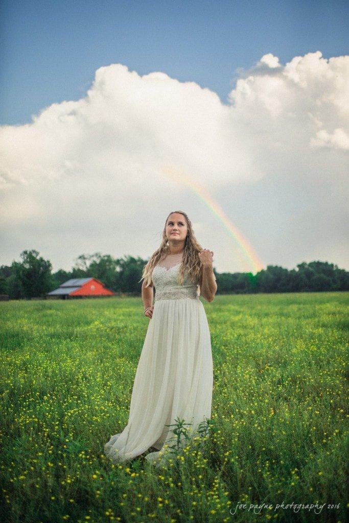 New Bern Wedding Photography - Jessica & Brinson-40