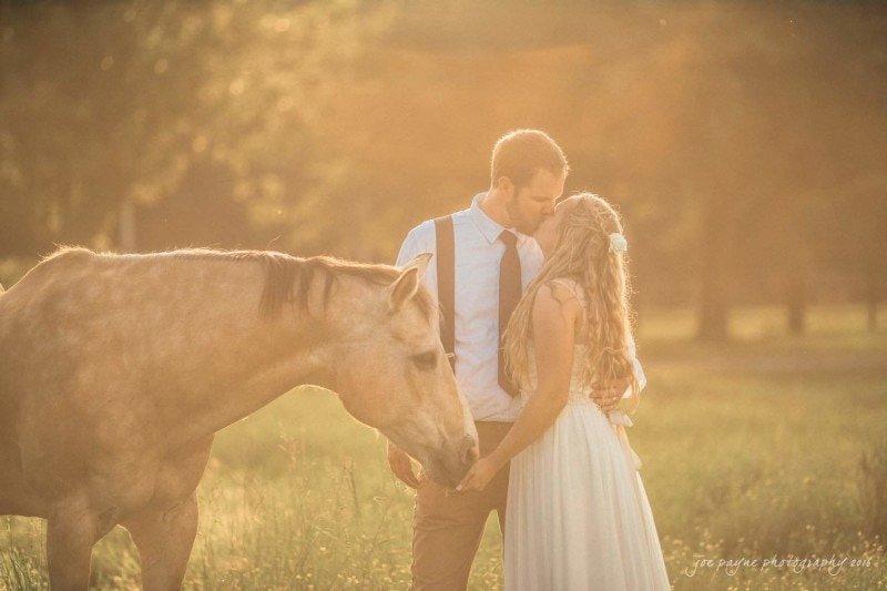 New-Bern-Wedding-Photography-Jessica-Brinson-43