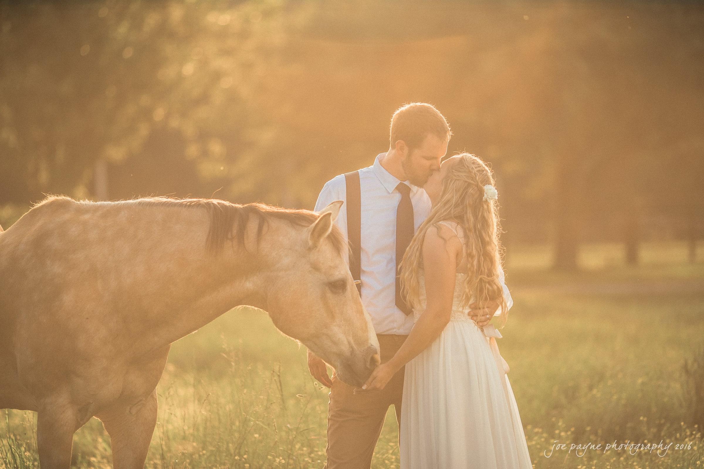 new bern wedding photographer – jessica & brinson