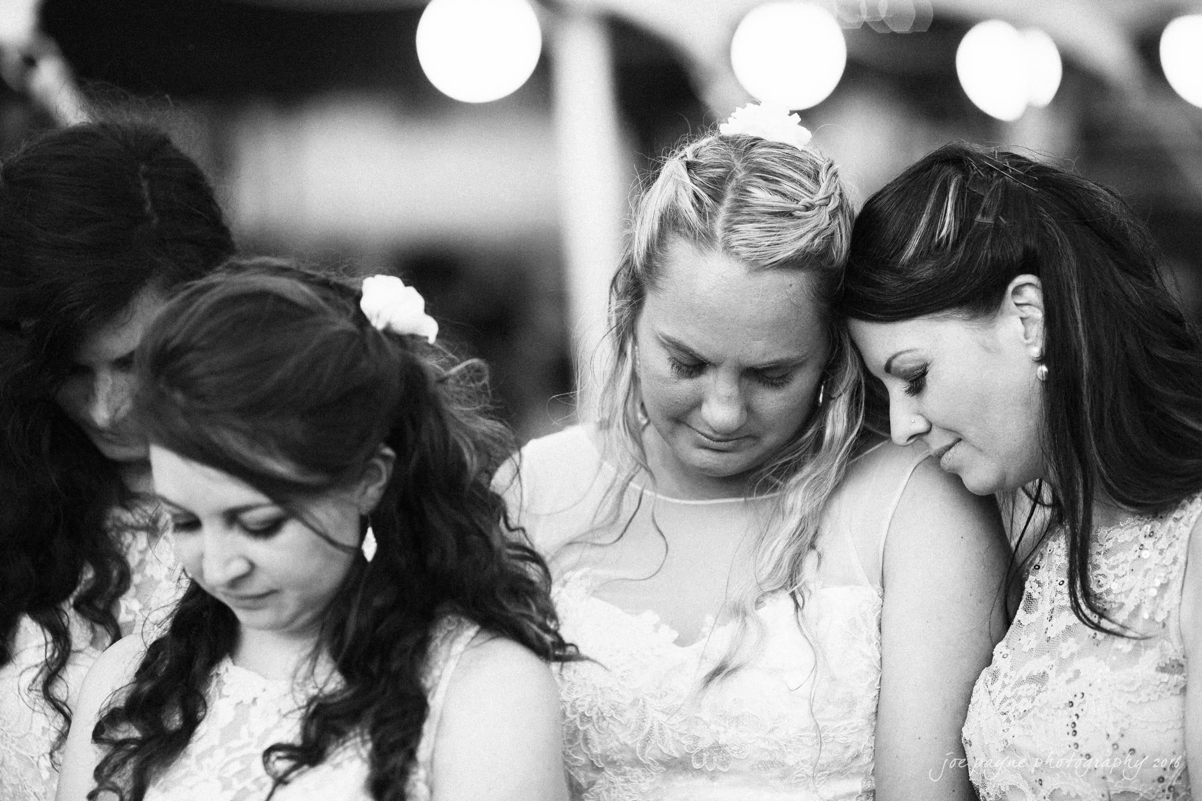 New Bern Wedding Photography - Jessica & Brinson-51