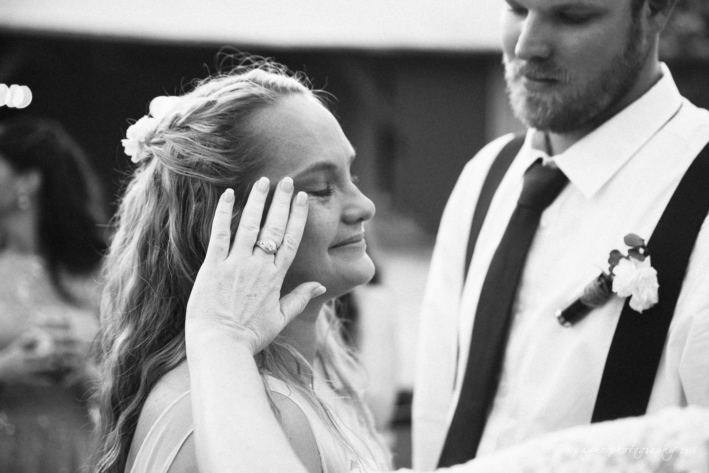 New Bern Wedding Photography - Jessica & Brinson-54