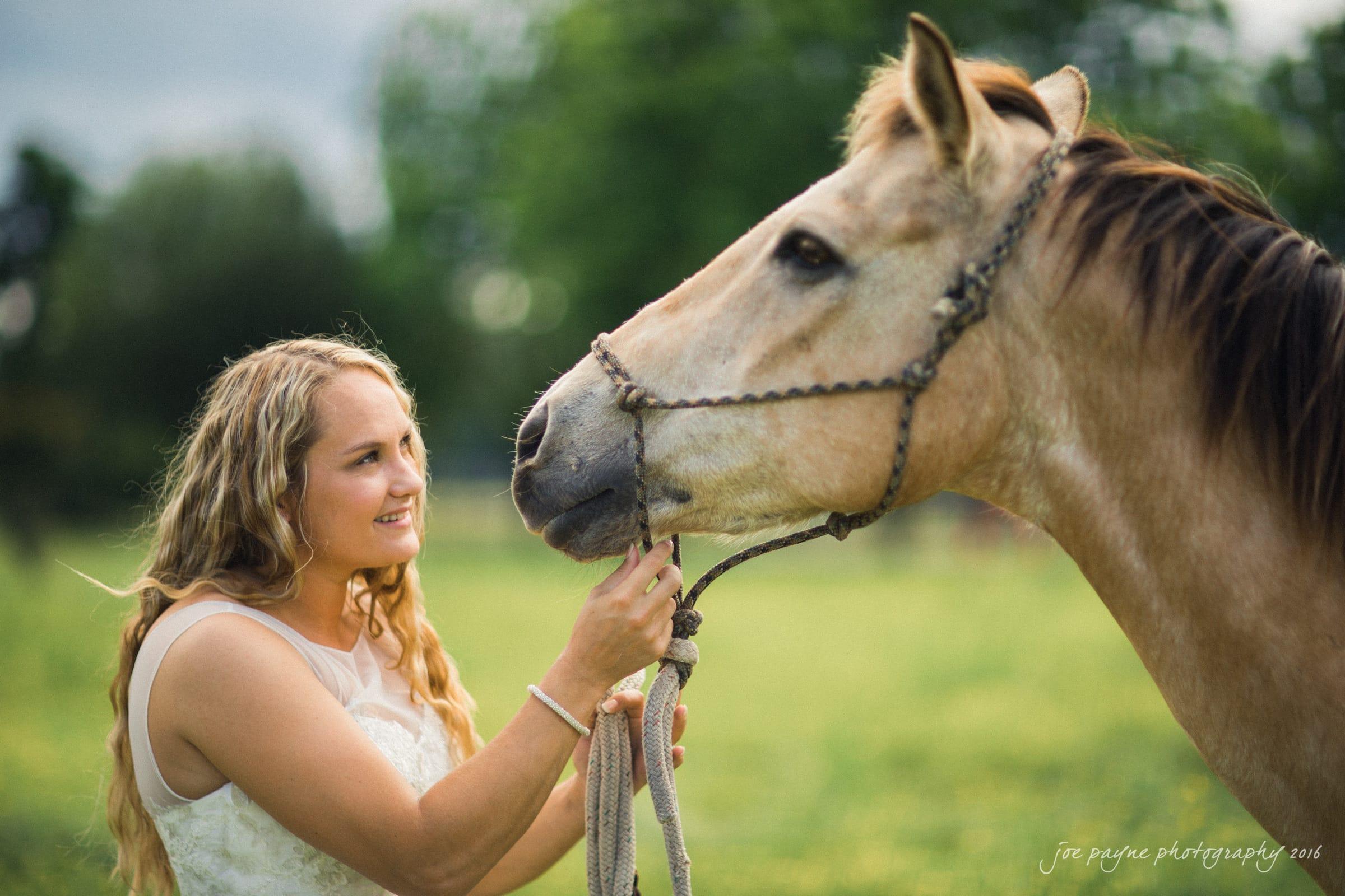 New Bern Wedding Photography - Jessica & Brinson-7