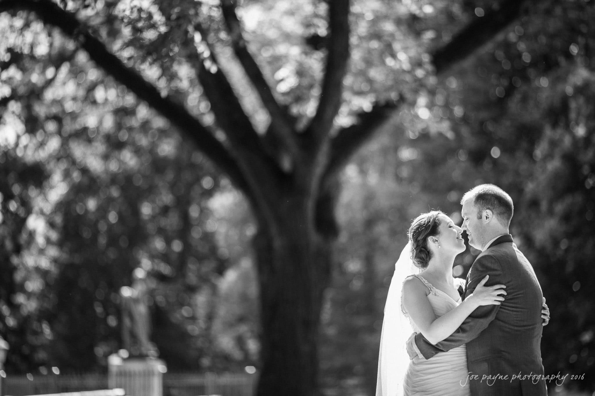 Melrose Knitting Mill Wedding Photographer - K&L-11