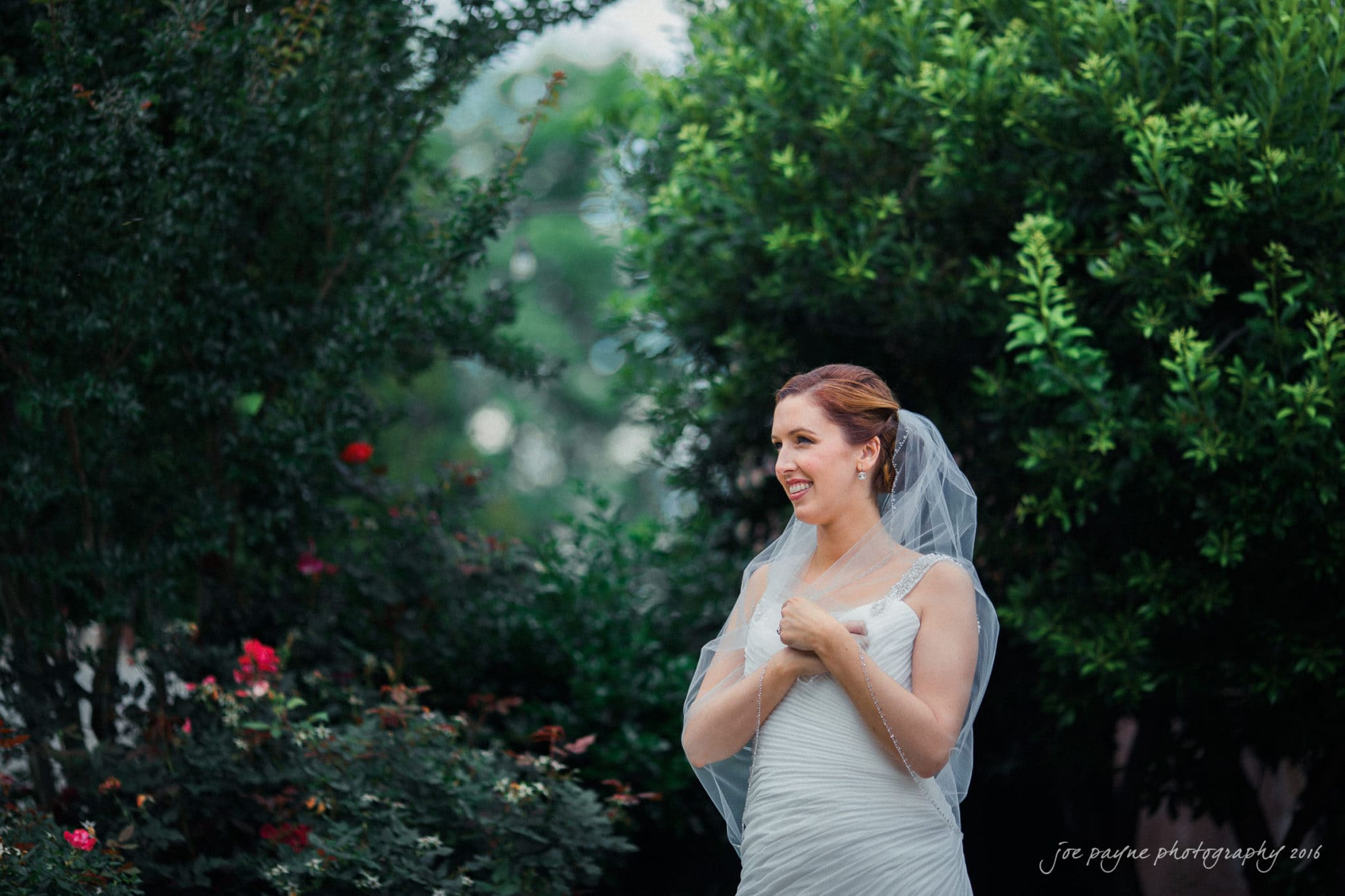 Melrose Knitting Mill Wedding Photographer - K&L-12