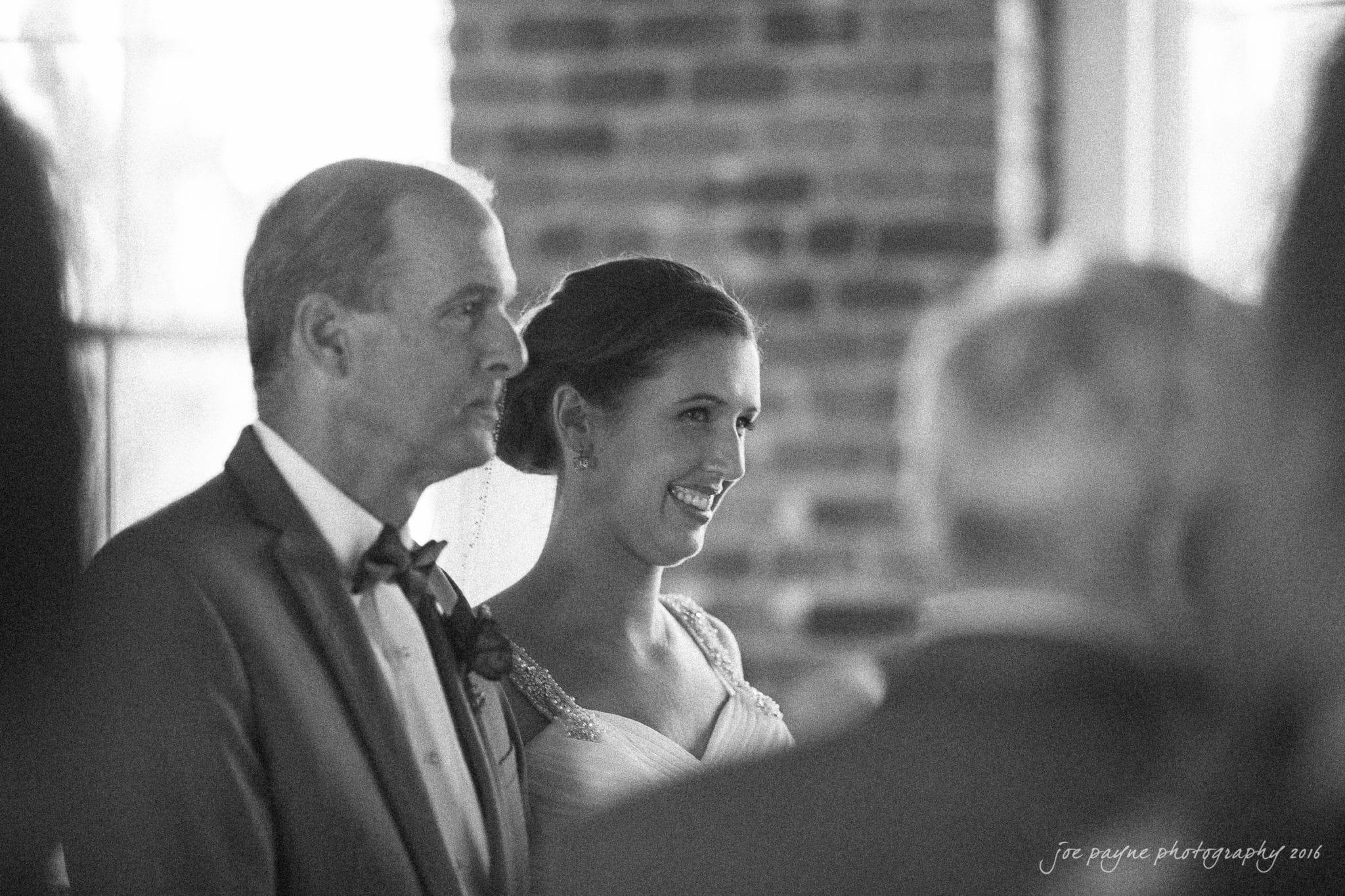 Melrose Knitting Mill Wedding Photographer - K&L-15