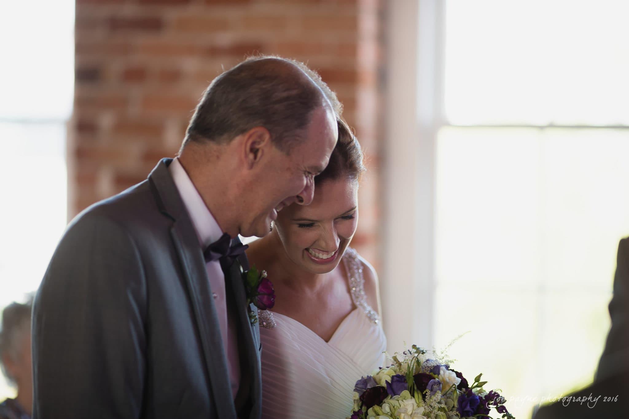 Melrose Knitting Mill Wedding Photographer - K&L-17