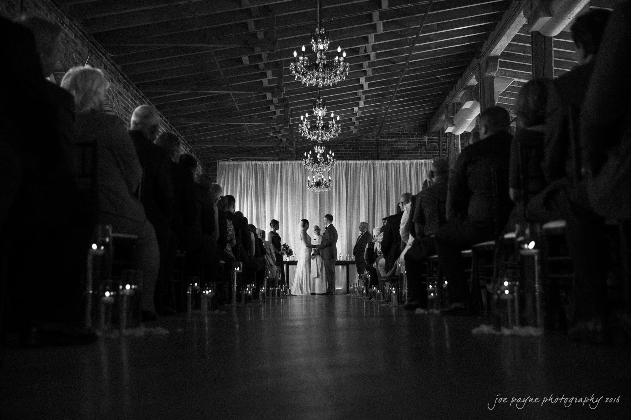 Melrose Knitting Mill Wedding Photographer - K&L-18