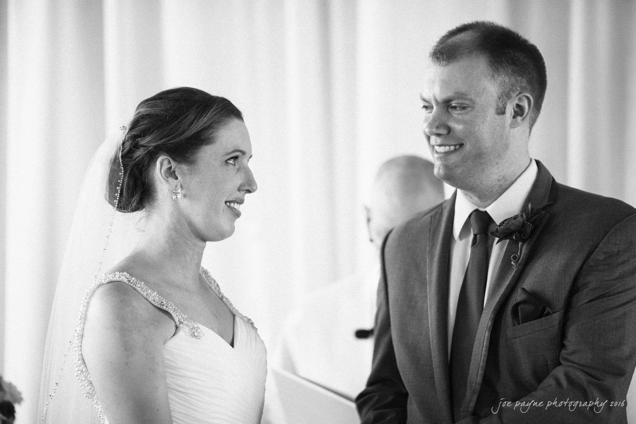 Melrose Knitting Mill Wedding Photographer - K&L-20