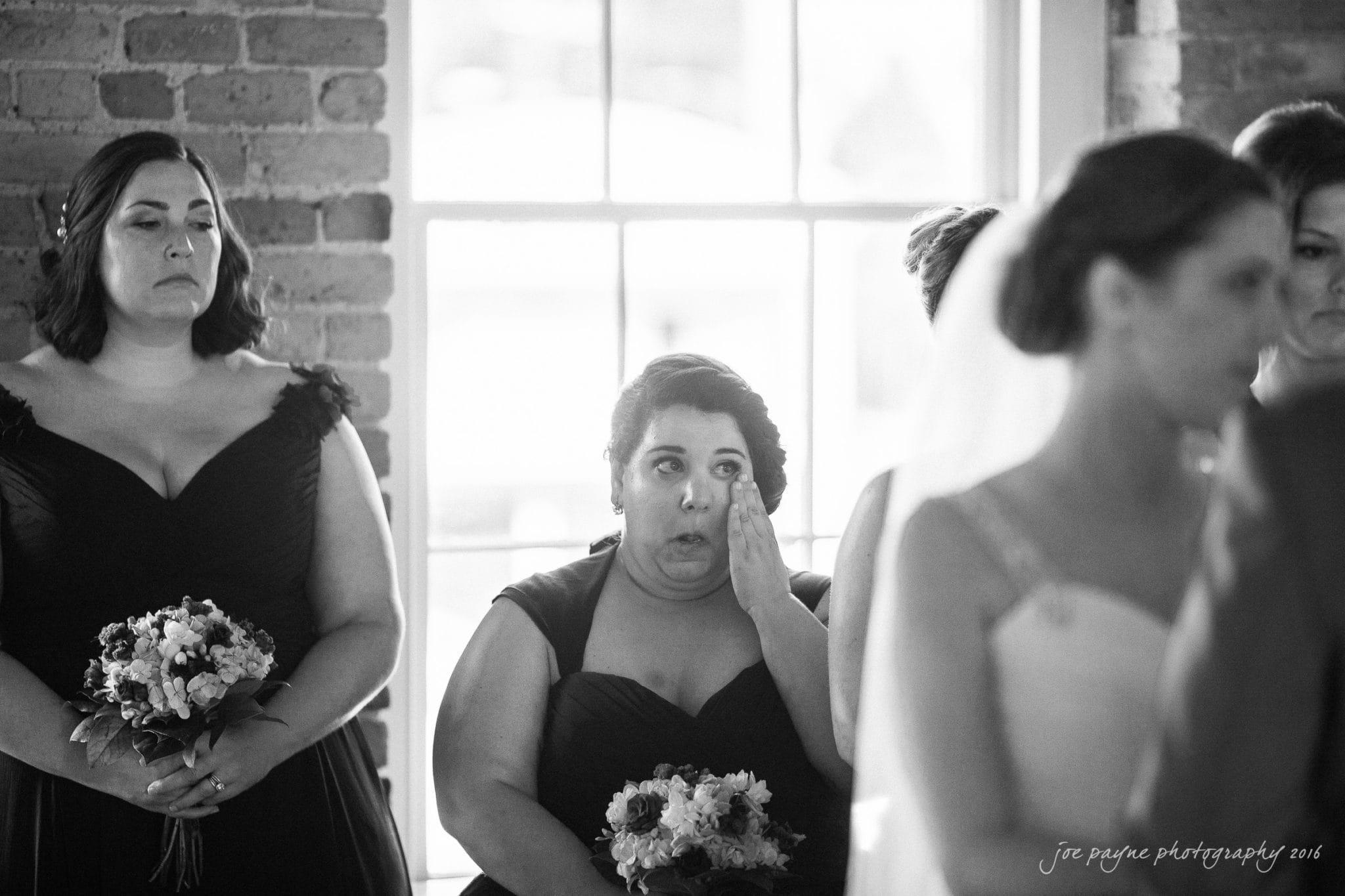 Melrose Knitting Mill Wedding Photographer - K&L-22
