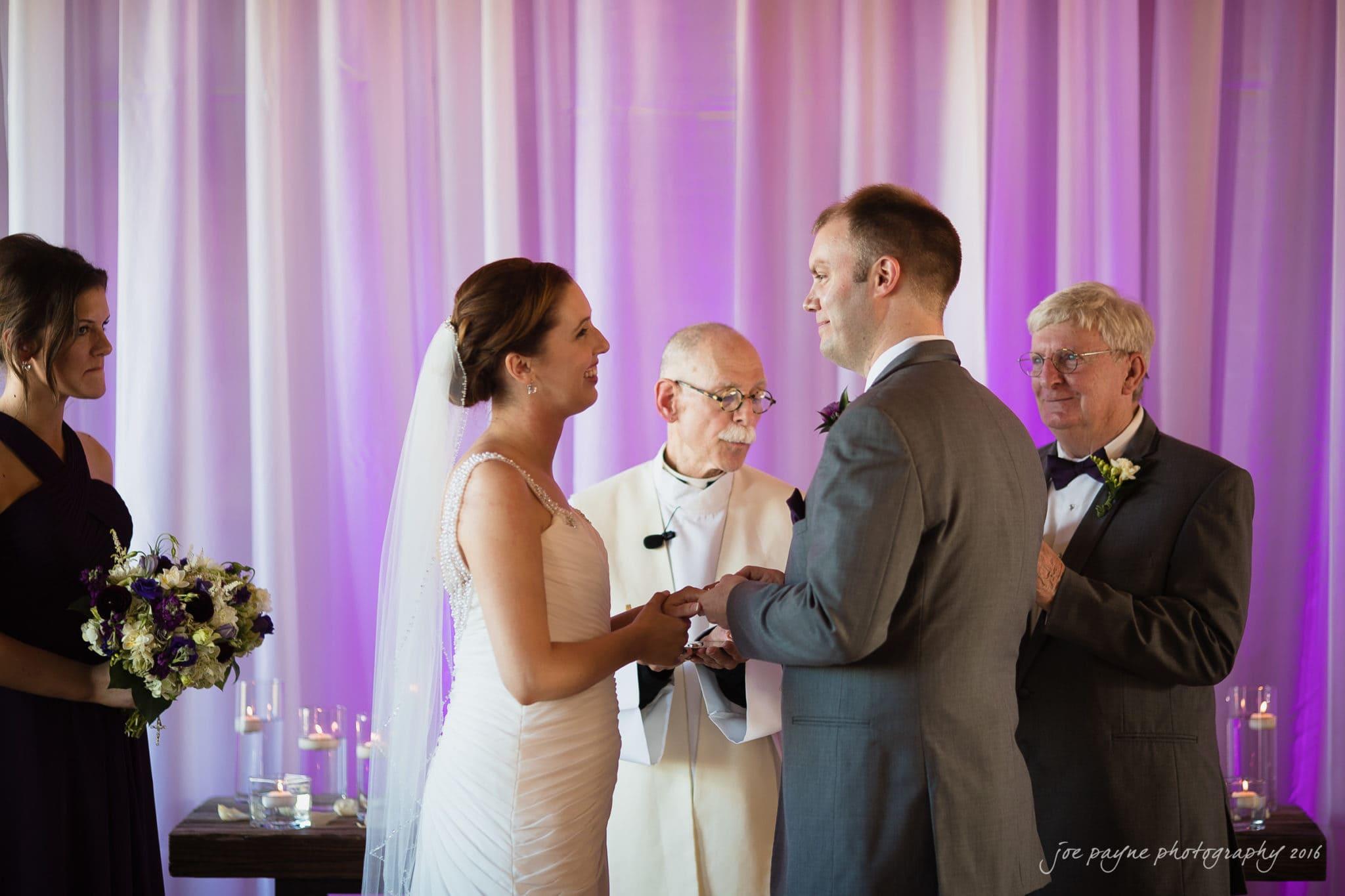 Melrose Knitting Mill Wedding Photographer - K&L-23