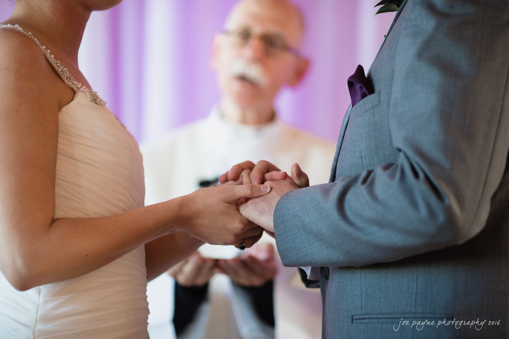 Melrose Knitting Mill Wedding Photographer - K&L-25