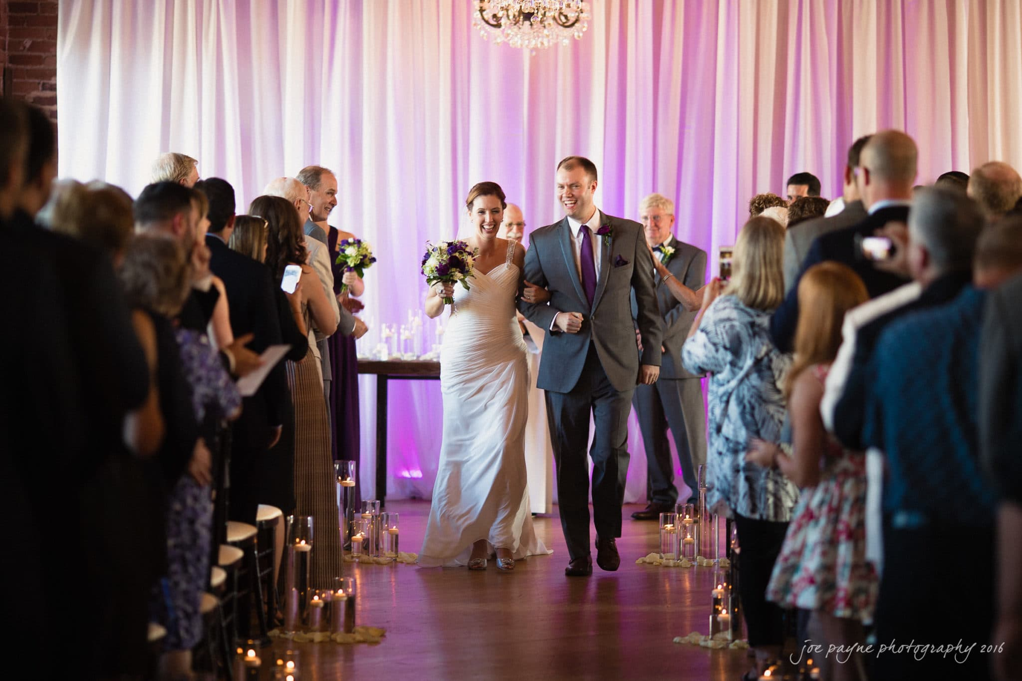 Melrose Knitting Mill Wedding Photographer - K&L-26