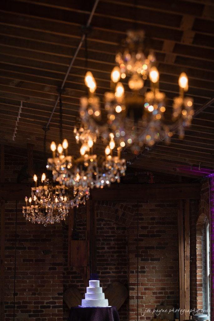 Melrose Knitting Mill Wedding Photographer - K&L-32