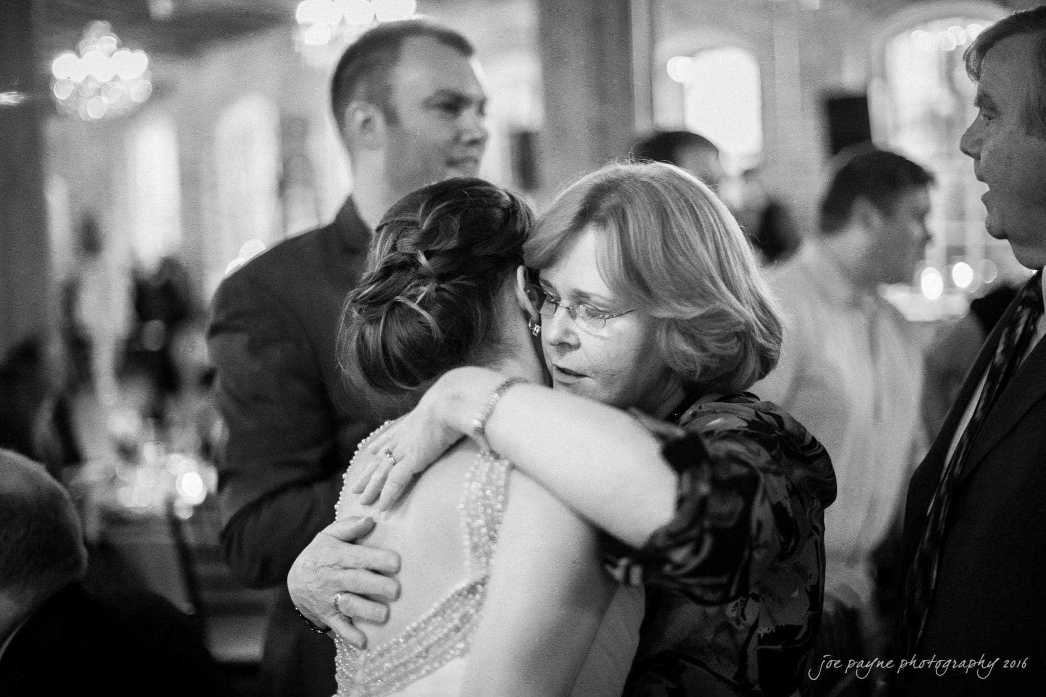 Melrose Knitting Mill Wedding Photographer - K&L-35