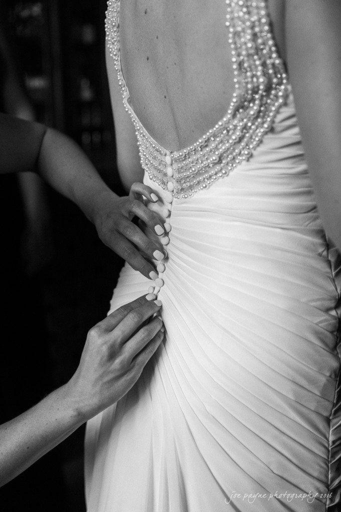 Melrose Knitting Mill Wedding Photographer - K&L-4
