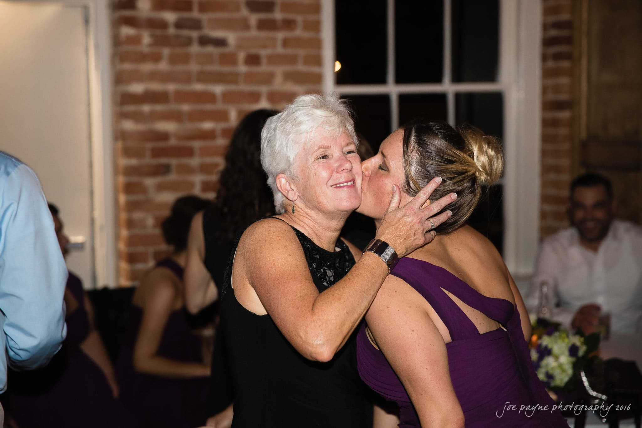 Melrose Knitting Mill Wedding Photographer - K&L-48