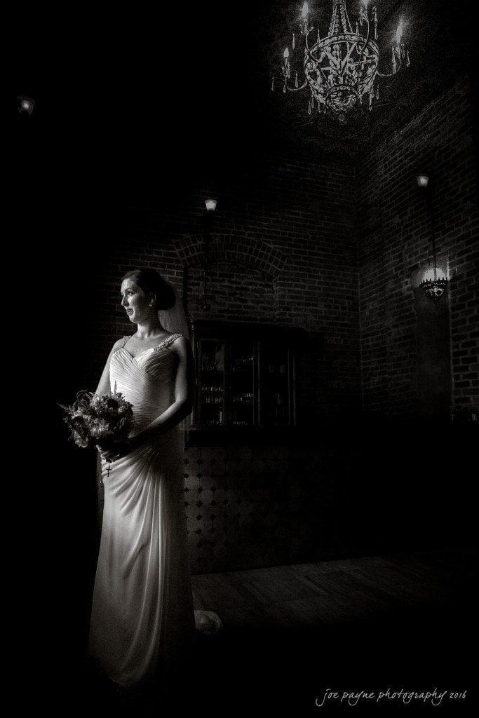 Melrose Knitting Mill Wedding Photographer - K&L-5
