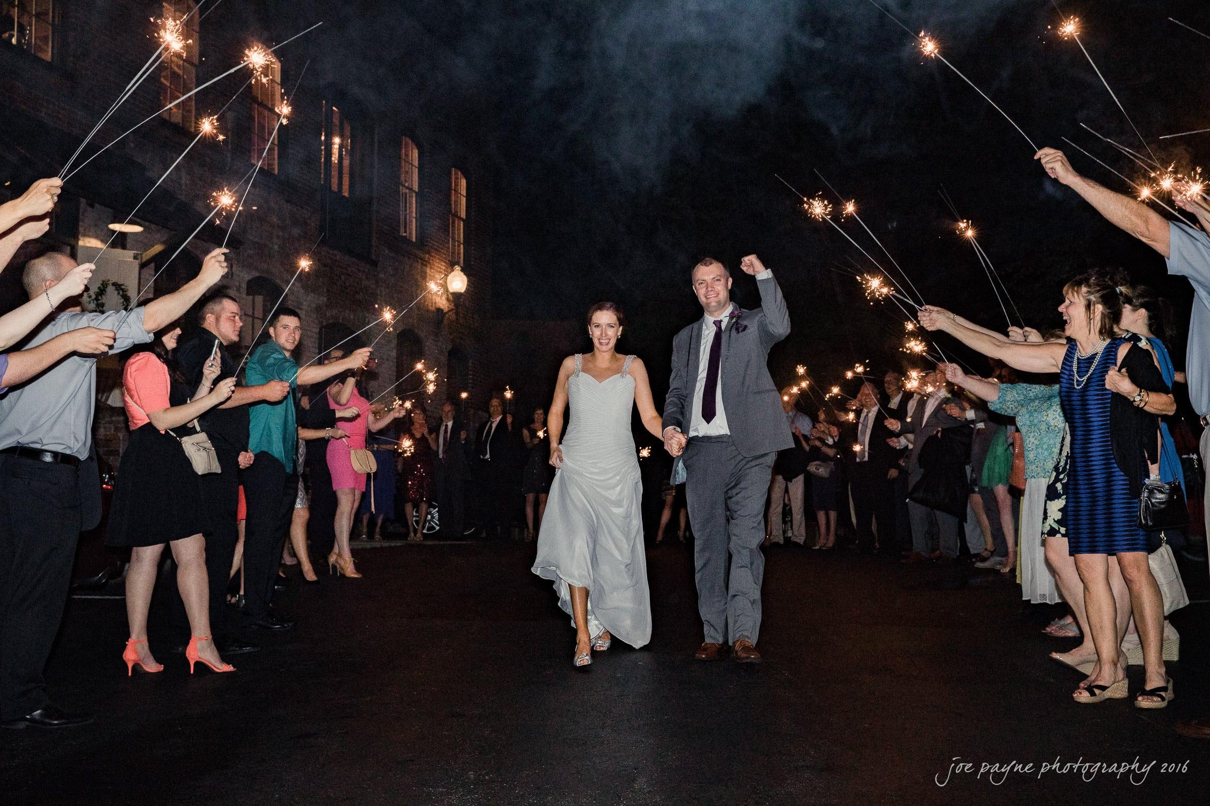 Melrose Knitting Mill Wedding Photographer - K&L-50