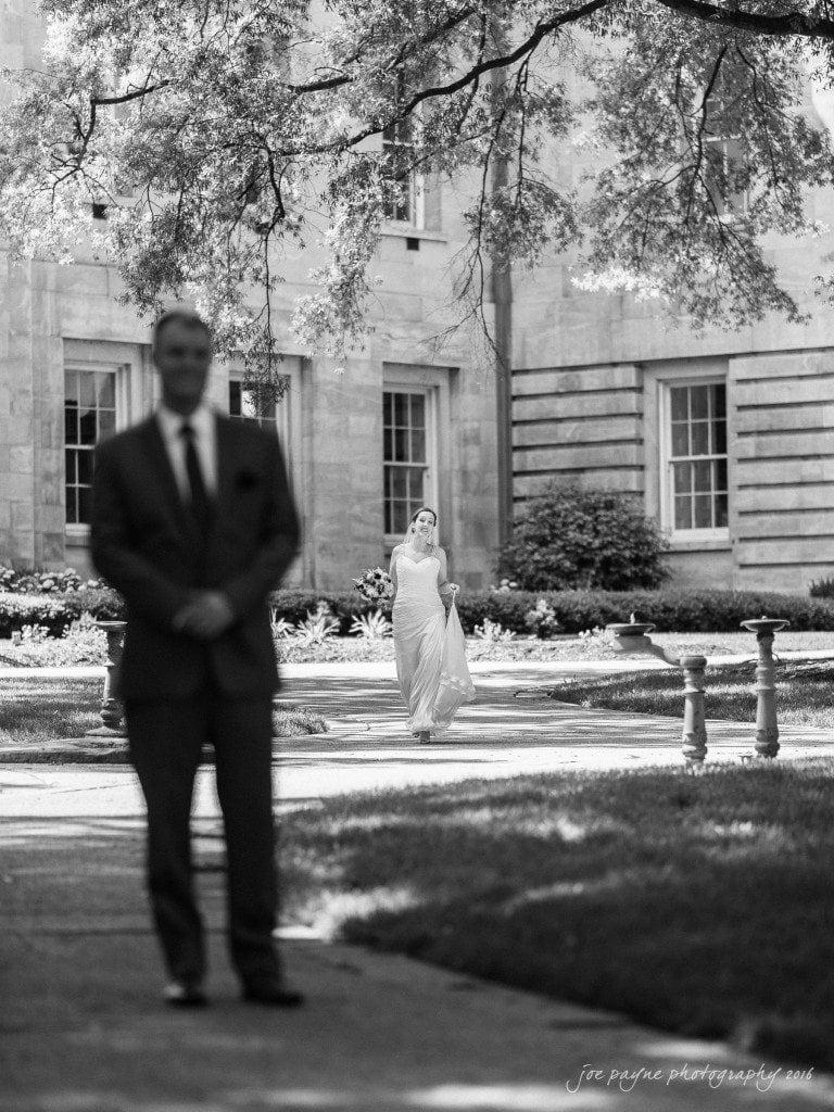 Melrose Knitting Mill Wedding Photographer - K&L-6