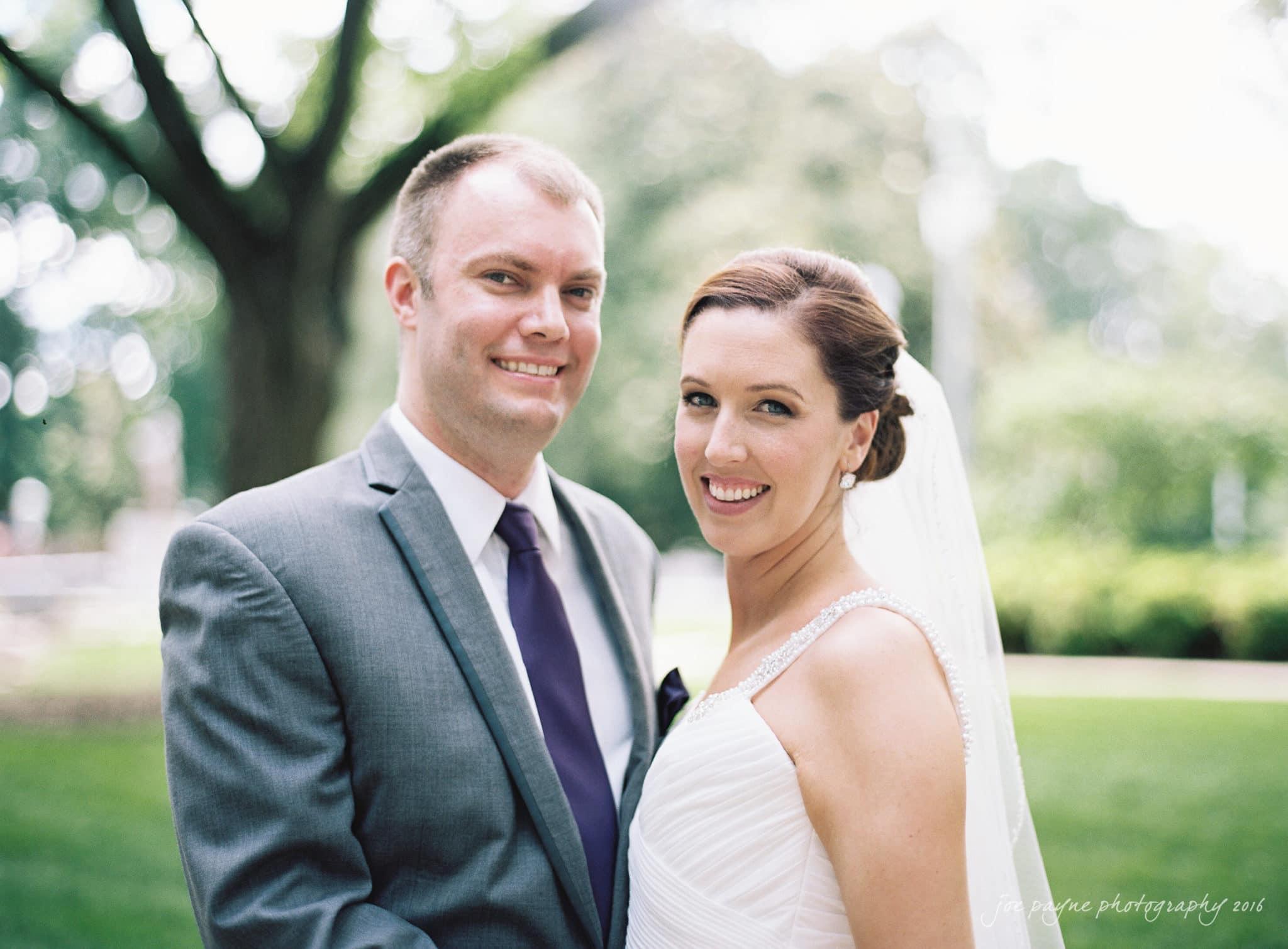 Melrose Knitting Mill Wedding Photographer - K&L-7