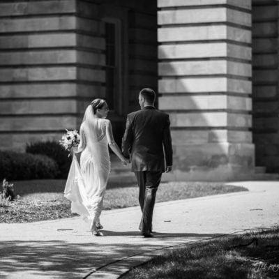 Melrose-Knitting-Mill-Wedding-Photographer-KL-8