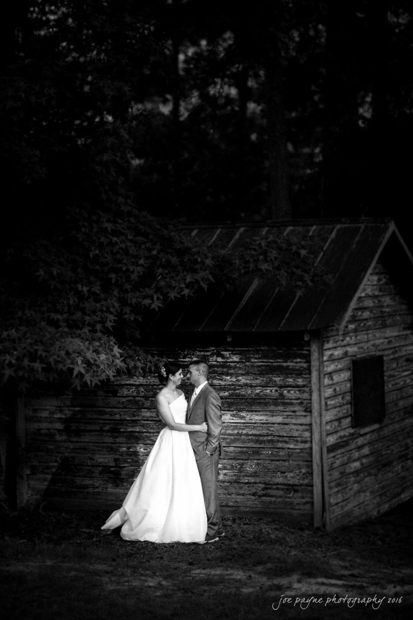 the oaks at salem wedding photography – nicole & brendan