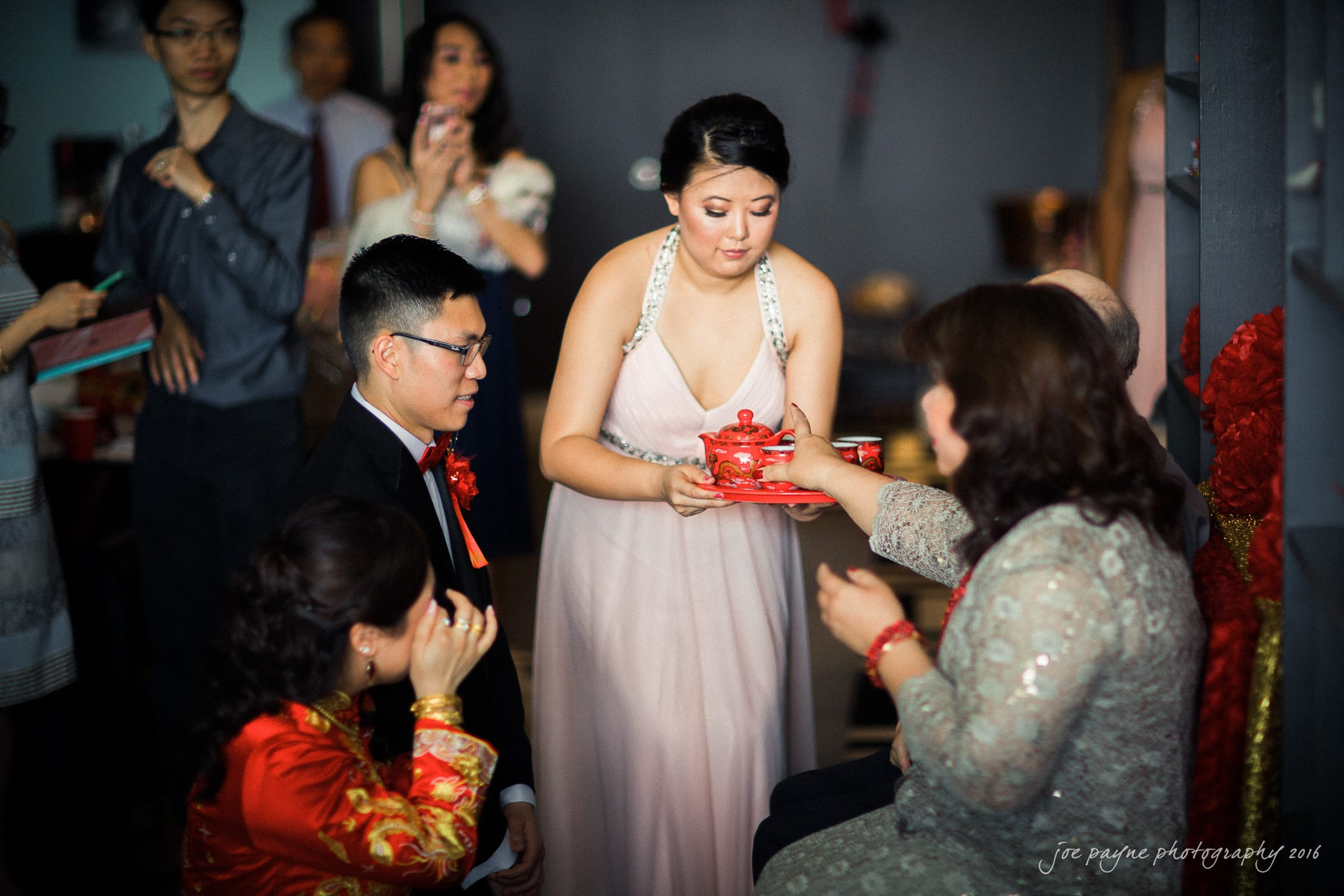 Raleigh Umstead Wedding Photographer Bianca & Andrew-12