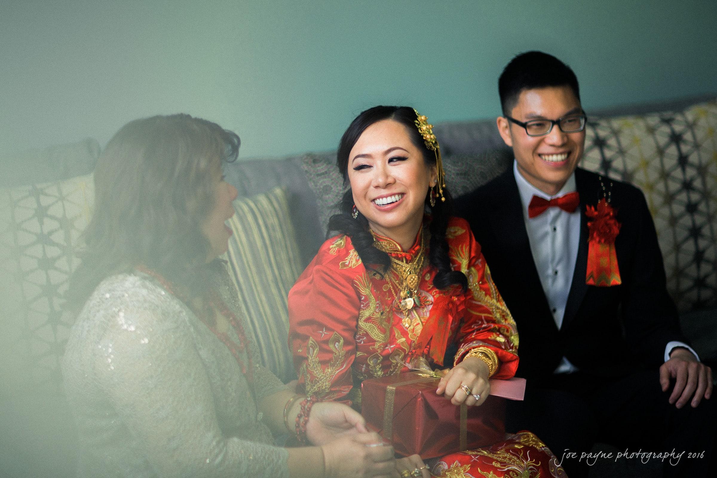 Raleigh Umstead Wedding Photographer Bianca & Andrew-17