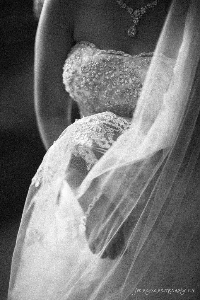 Raleigh Umstead Wedding Photographer Bianca & Andrew-25
