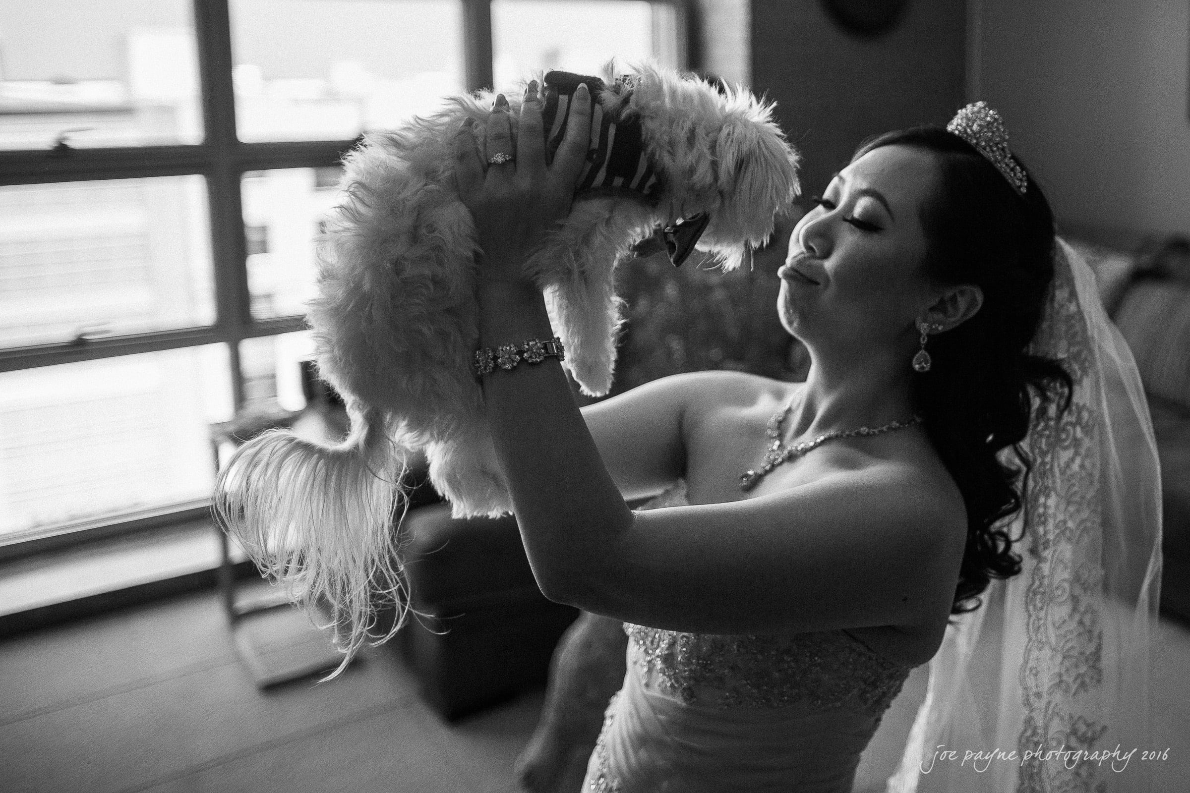 Raleigh Umstead Wedding Photographer Bianca & Andrew-26