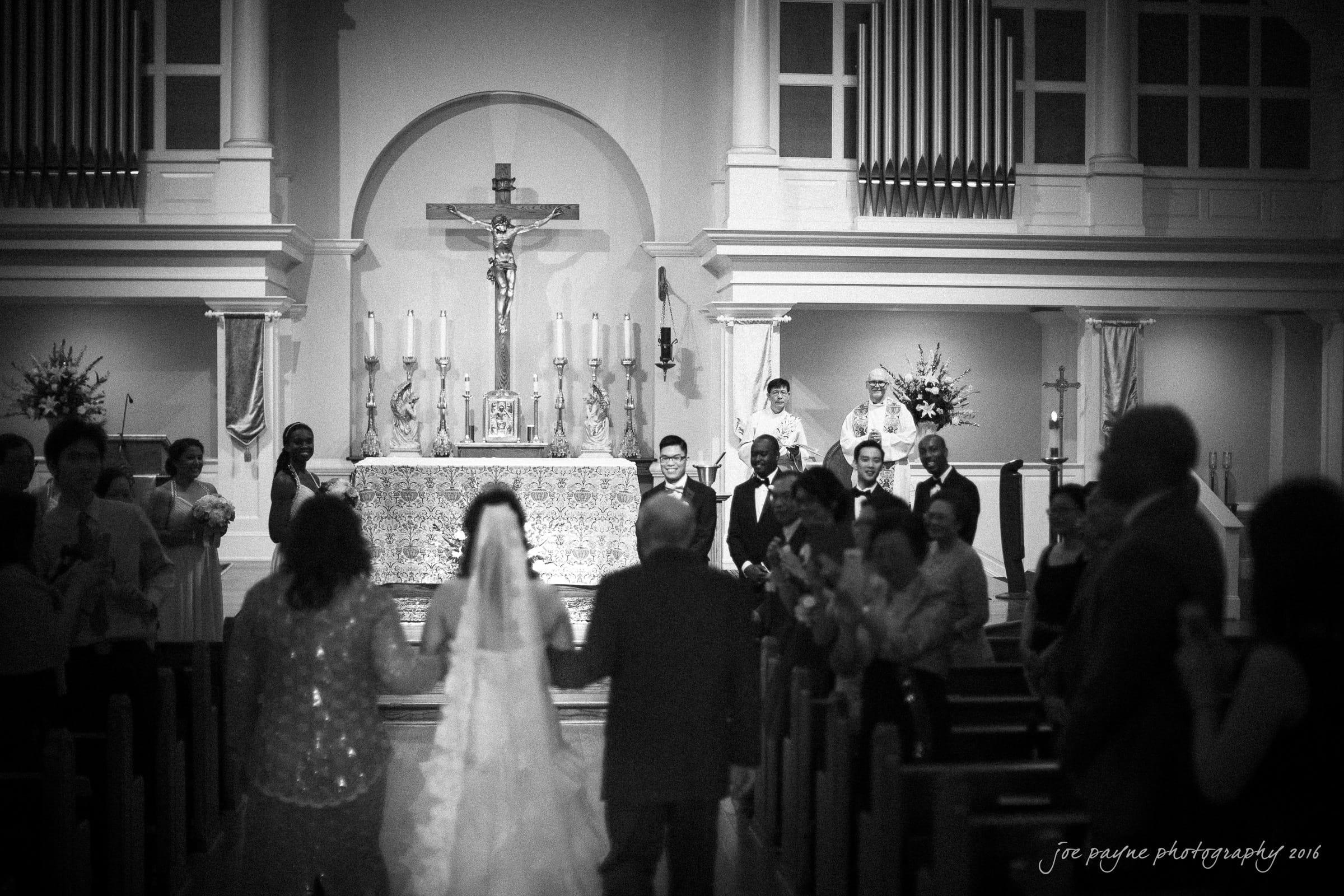 Raleigh Umstead Wedding Photographer Bianca & Andrew-28