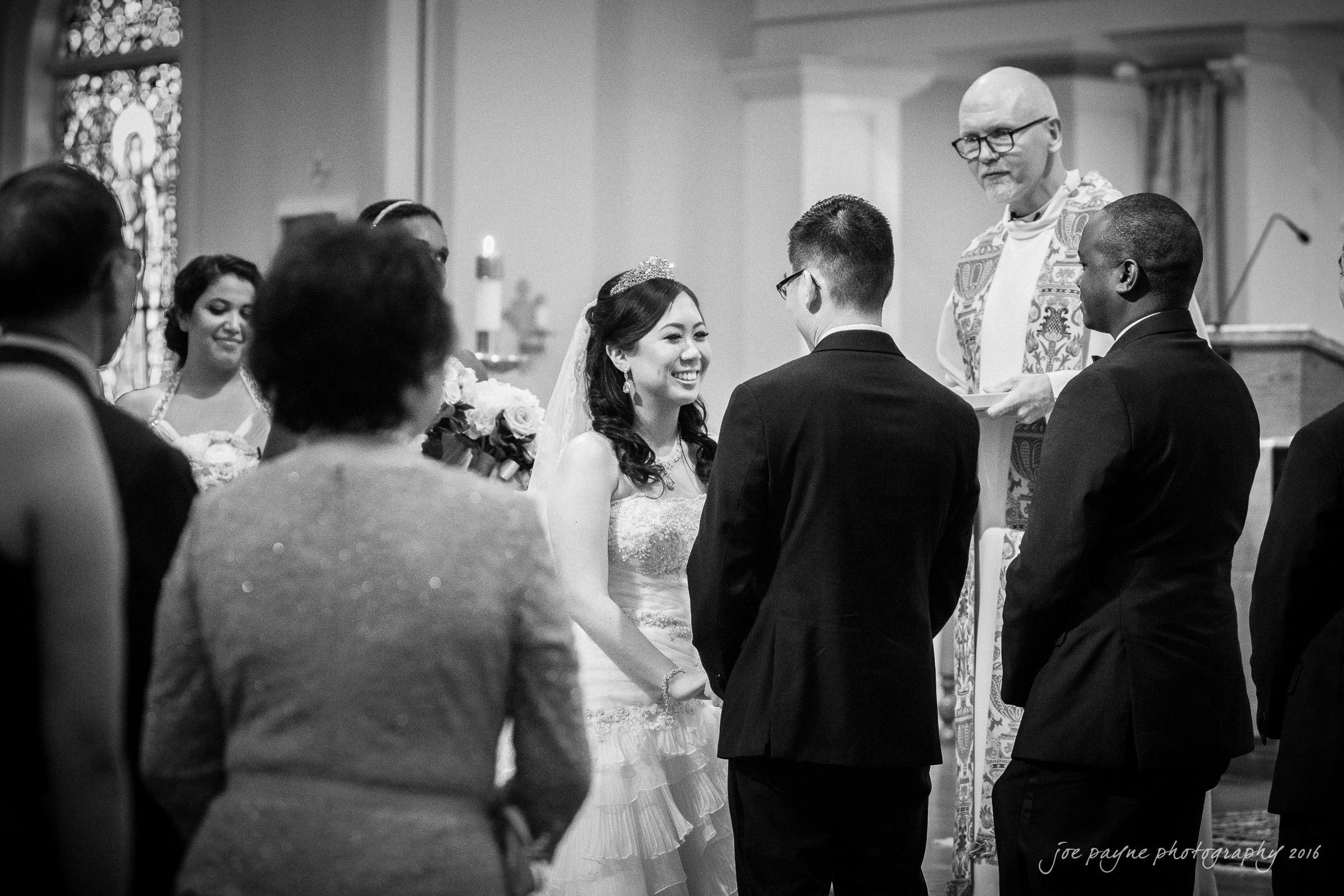 Raleigh Umstead Wedding Photographer Bianca & Andrew-32
