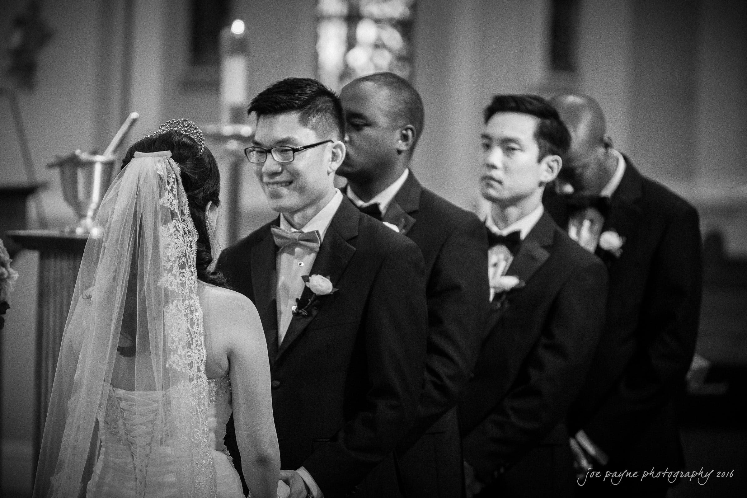 Raleigh Umstead Wedding Photographer Bianca & Andrew-33