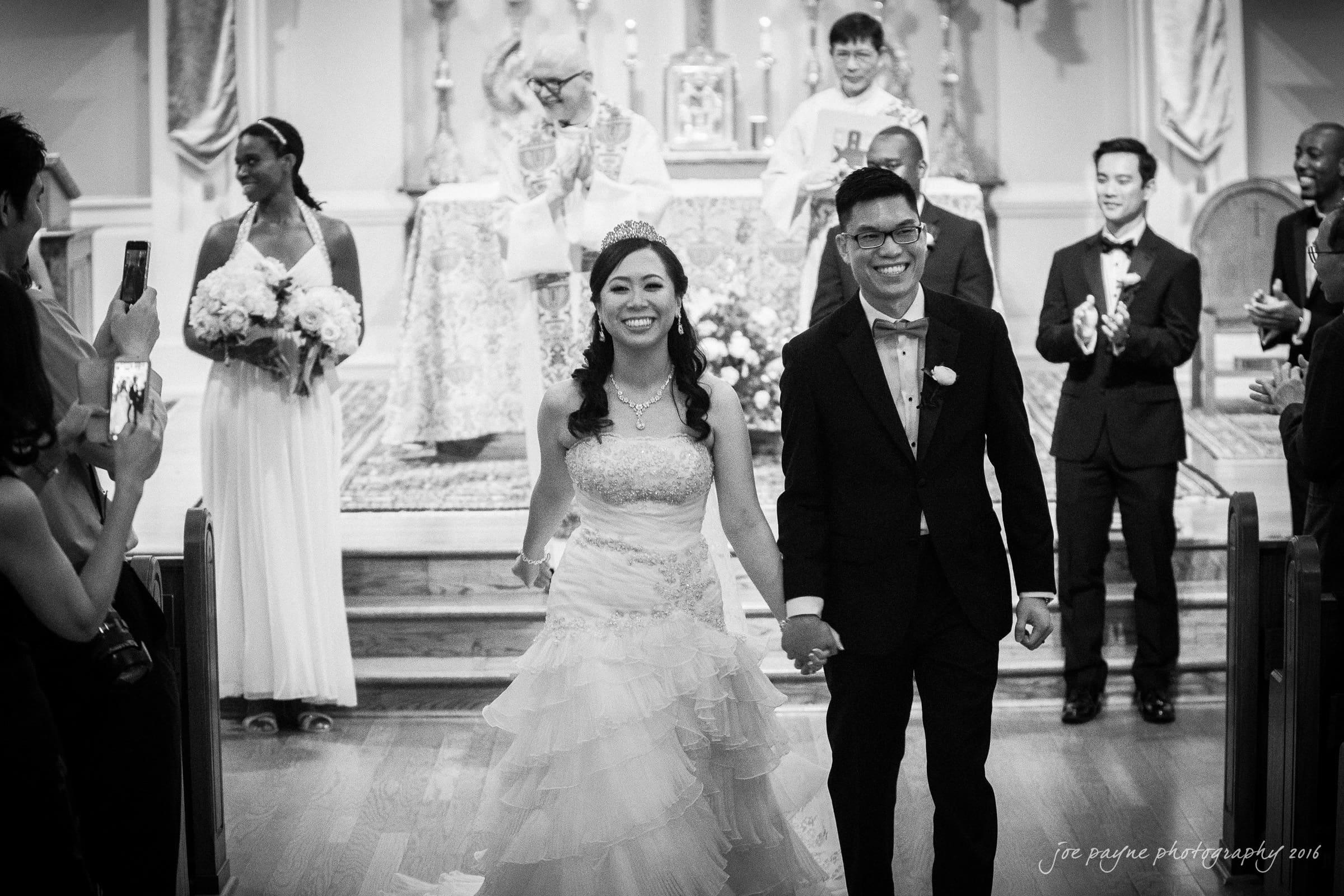 Raleigh Umstead Wedding Photographer Bianca & Andrew-34