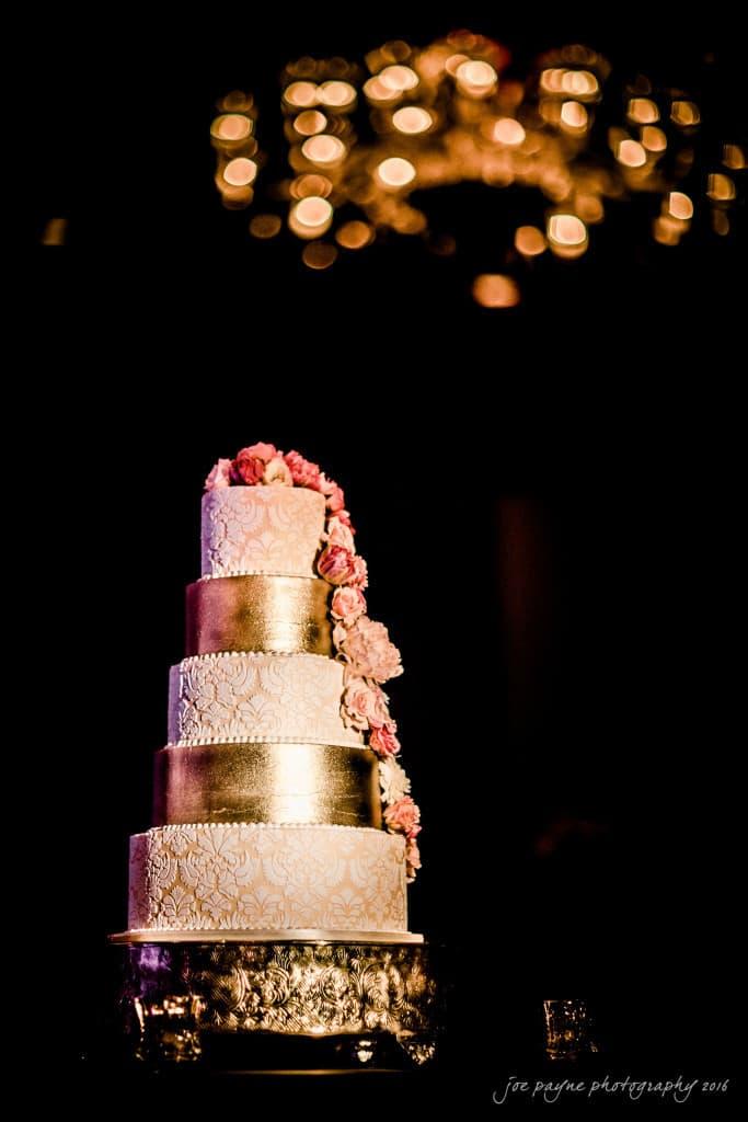 Raleigh Umstead Wedding Photographer Bianca & Andrew-35