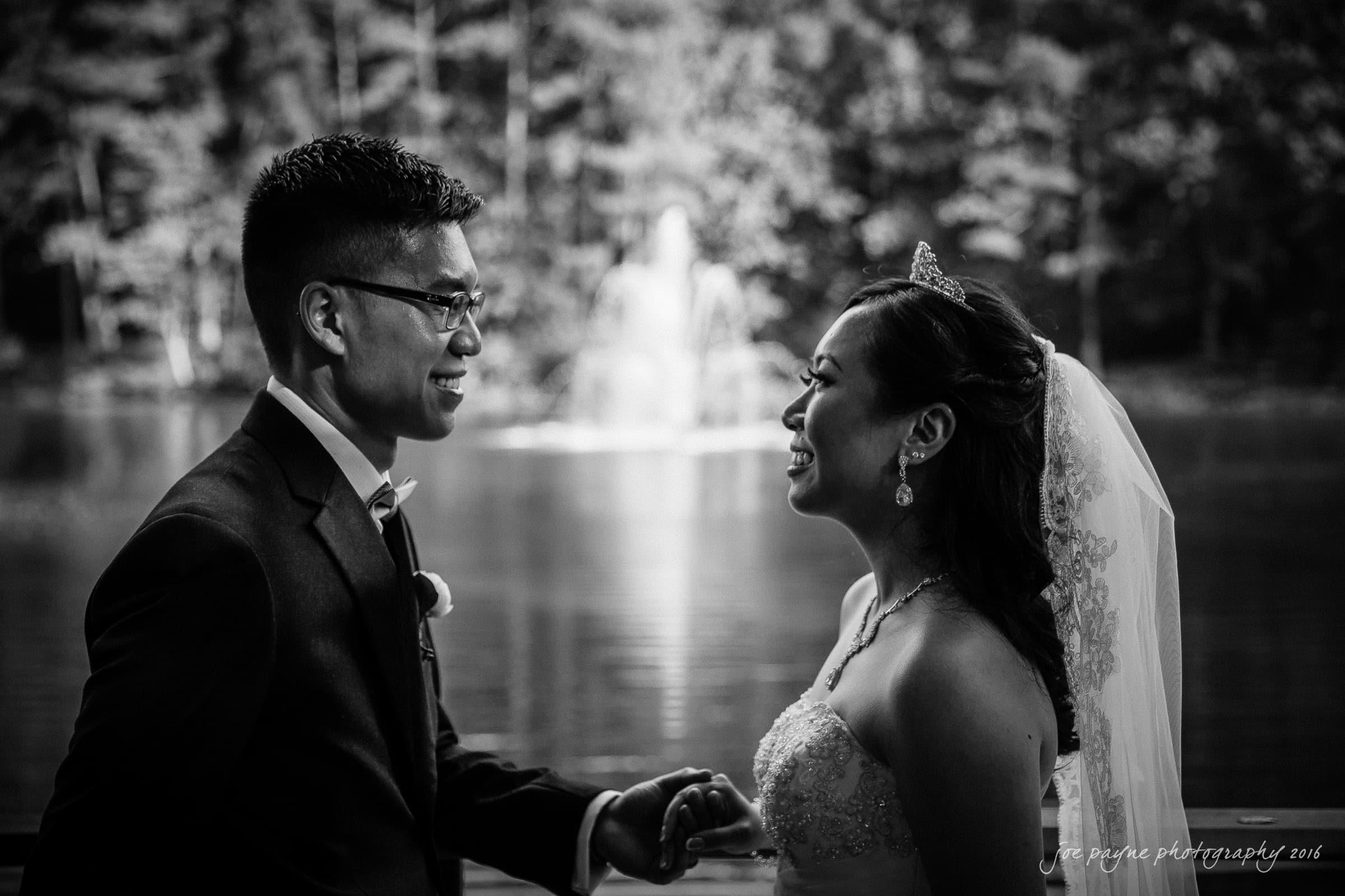 Raleigh Umstead Wedding Photographer Bianca & Andrew-37